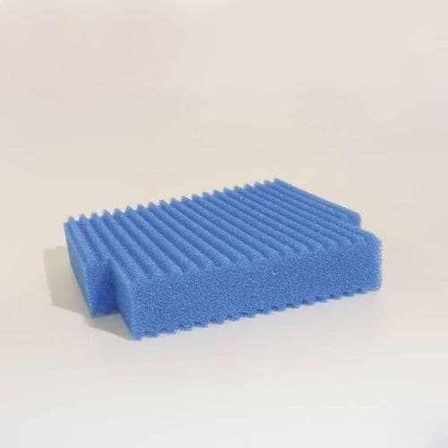 Oase Replacement Filter Foam ProfiClear Classic M3 Blue Wide